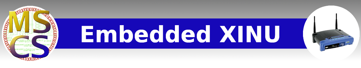 Titlebar